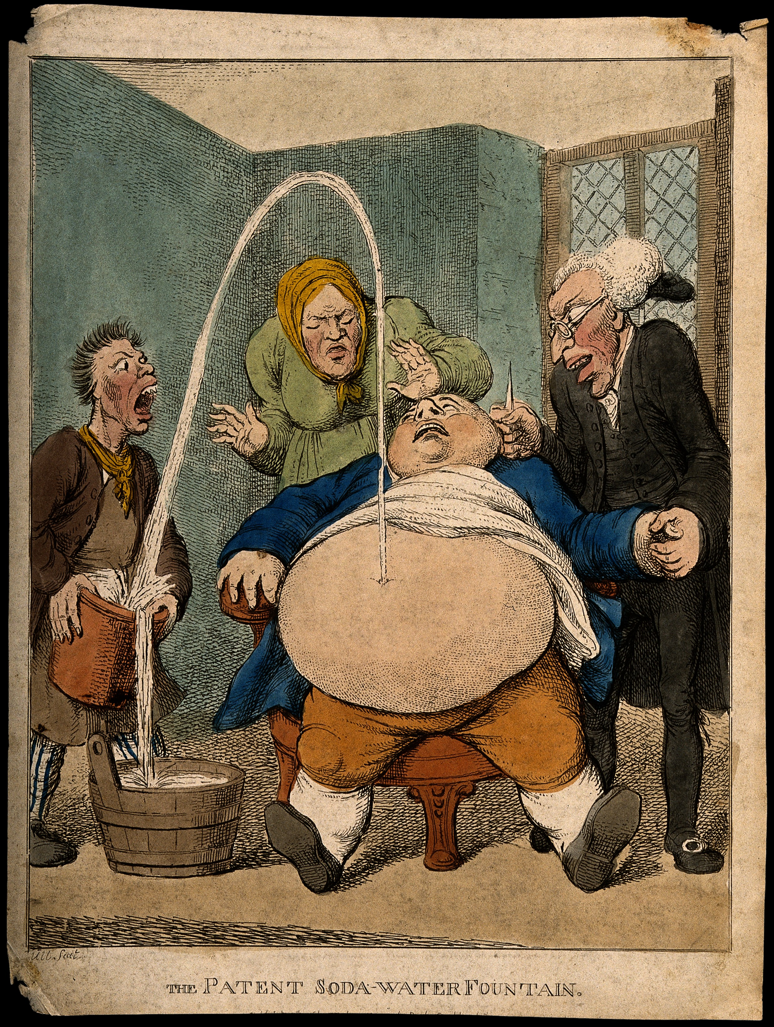 history of obesity What the government's doing about obesity and healthy eating.