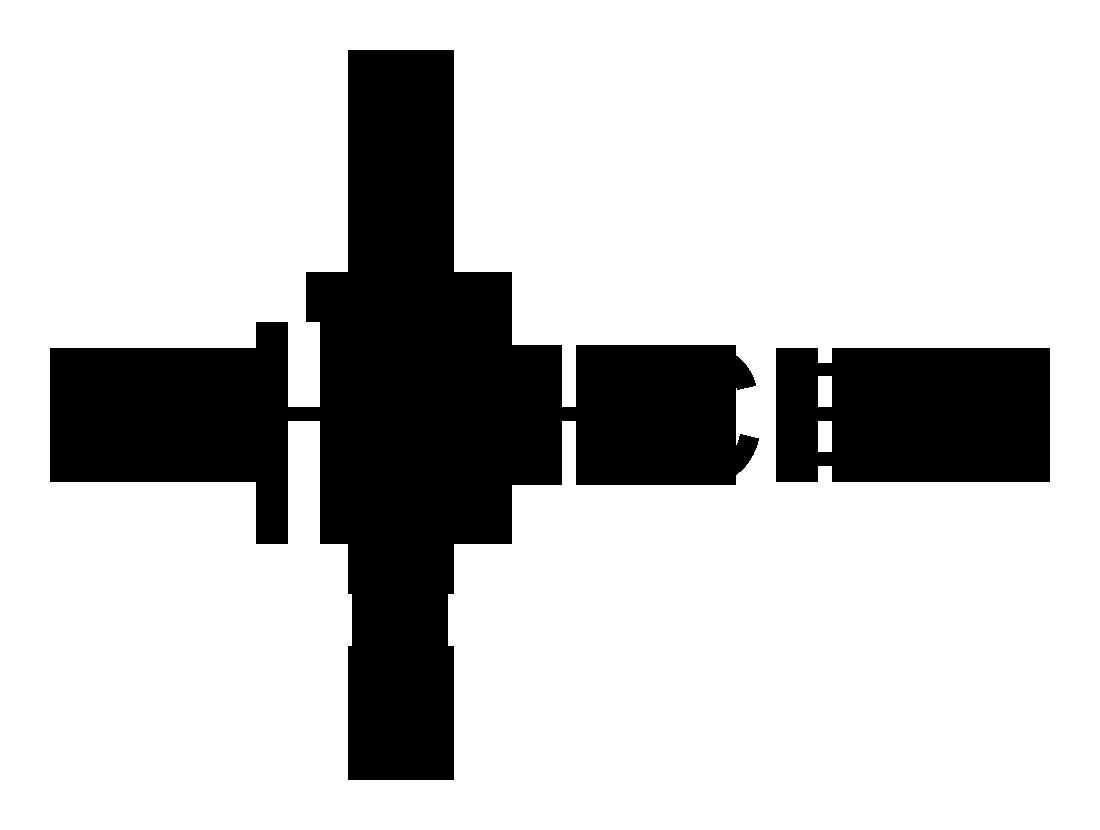 Fileacetonitrile D Flat Png Wikimedia Commons