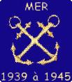 Alamer.logo.numero.1.png