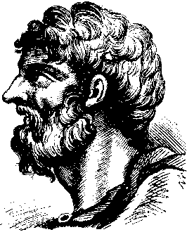 Alceu de Mitilene