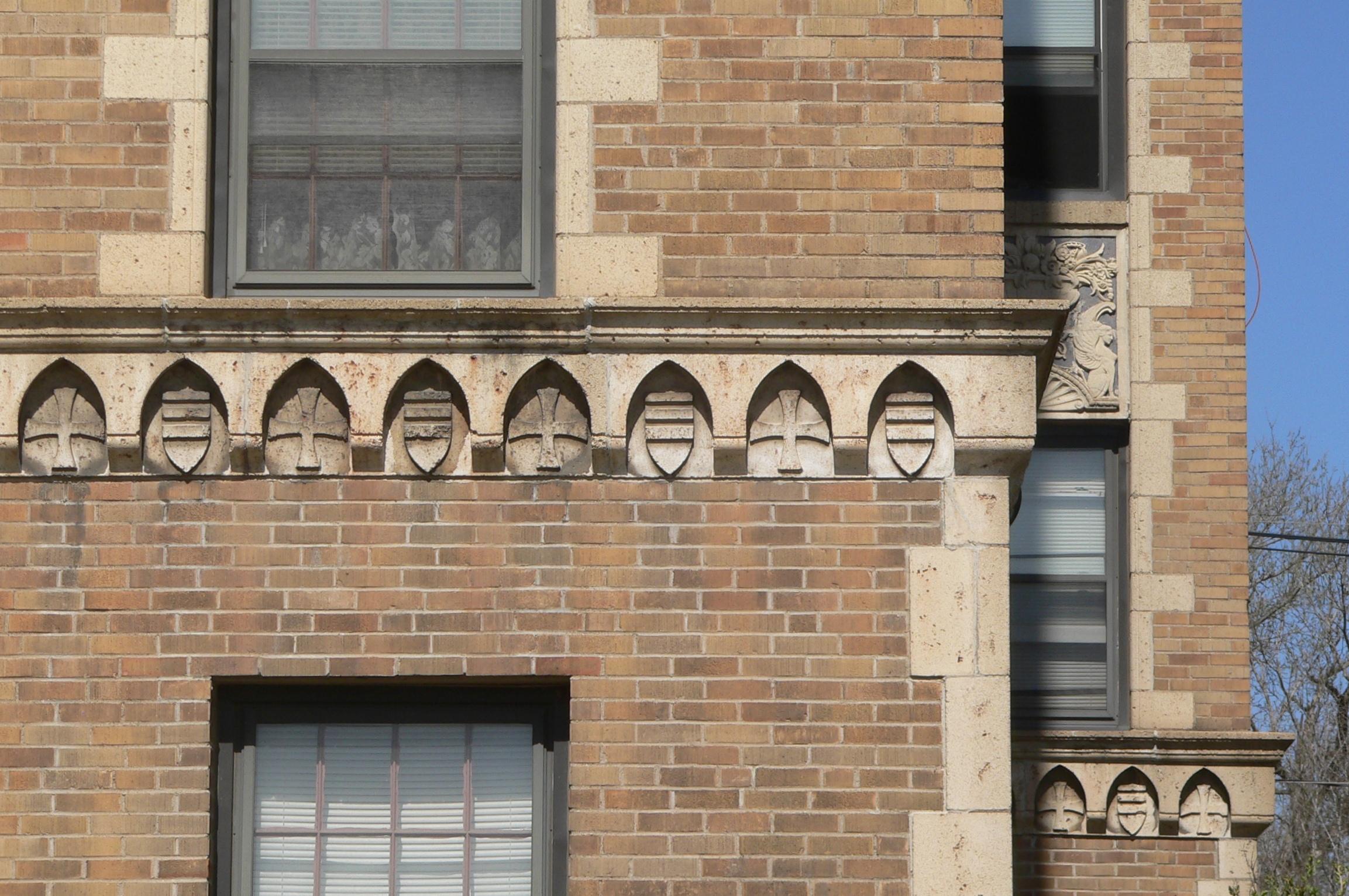 Alhambra Apartments For Rent Atlanta Ga
