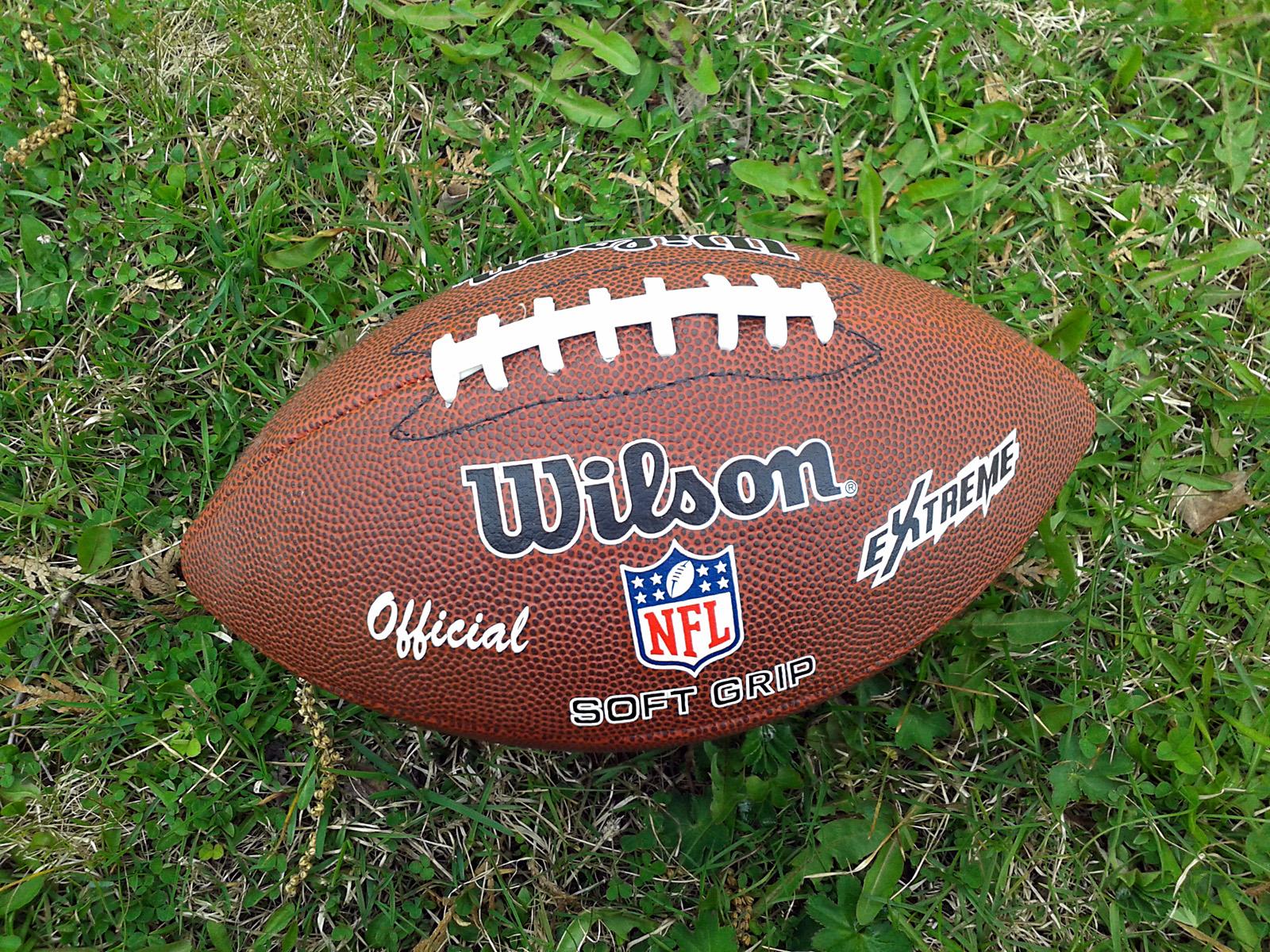 file american football ball jpg wikimedia commons