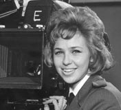 Anita Lindblom 1963 (cropped).jpg