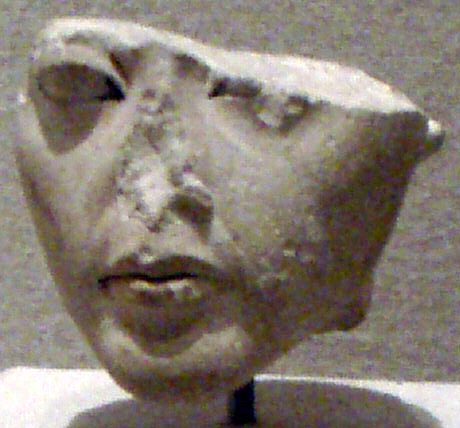 http://upload.wikimedia.org/wikipedia/commons/7/78/Ankhesenpaaten-StatuetteHead_BrooklynMuseum.png