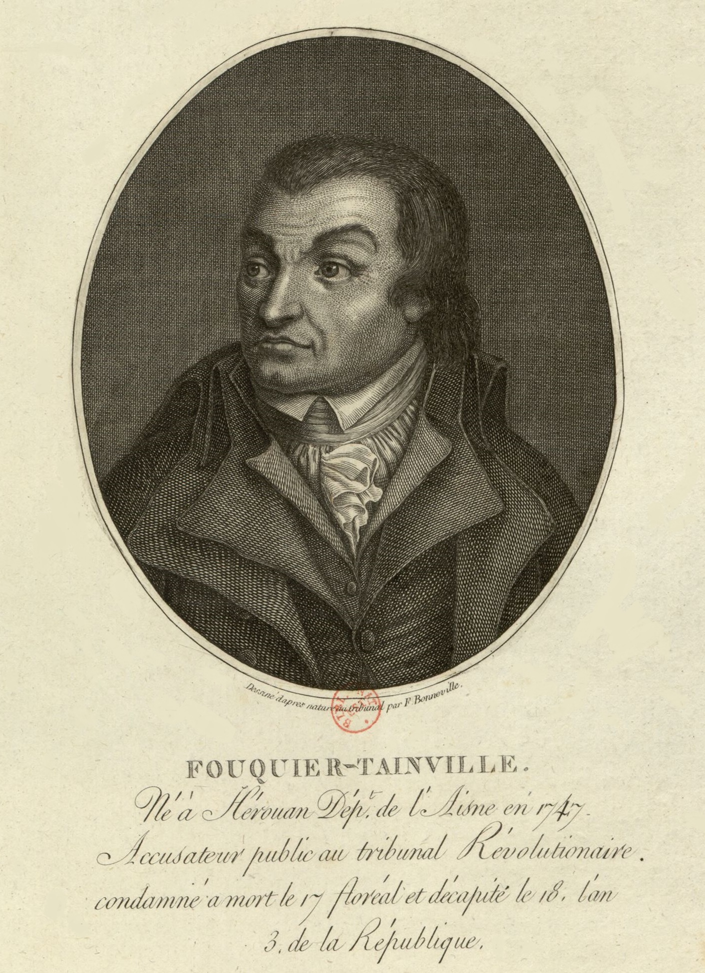 https://upload.wikimedia.org/wikipedia/commons/7/78/Antoine_Fouquier-Tinville.jpeg