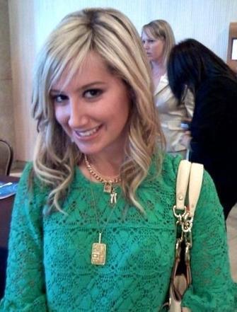 Ashley Tisdale photo #112127, Ashley Tisdale image