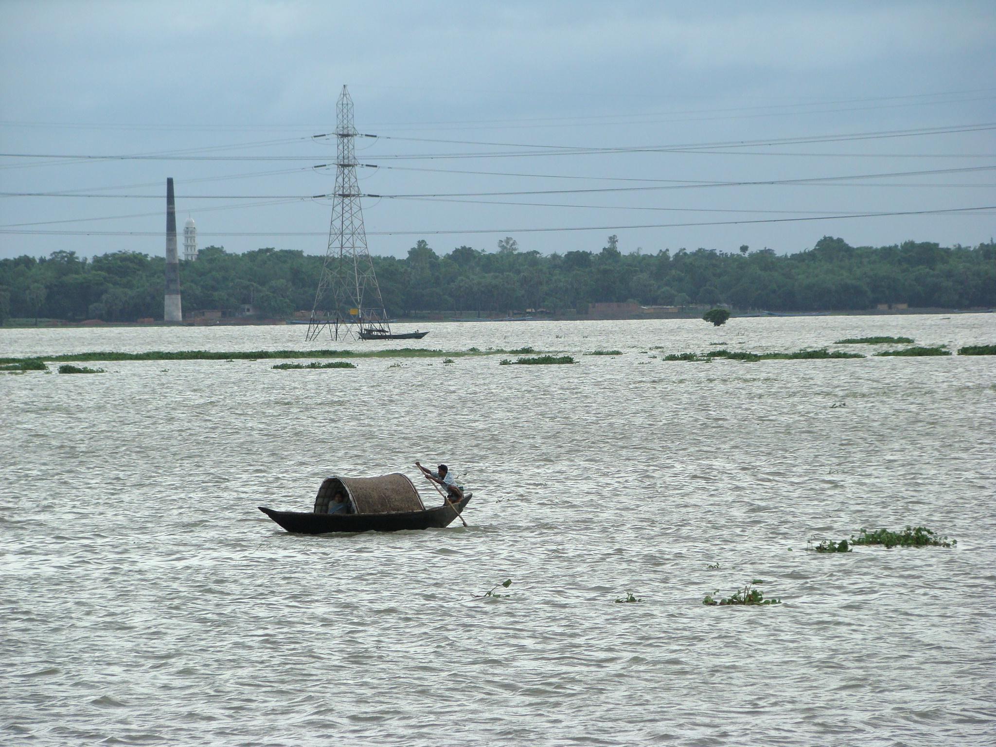 http://bangladeshtourism.blogspot.com/