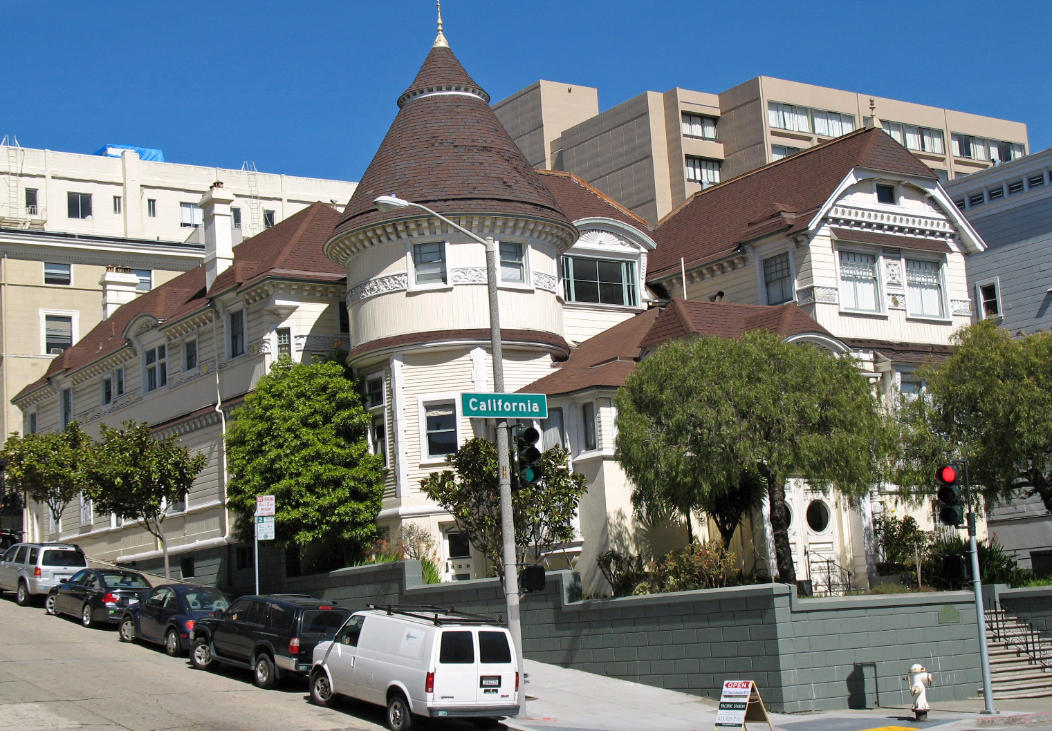 File atherton house san francisco jpg wikimedia commons for The atherton