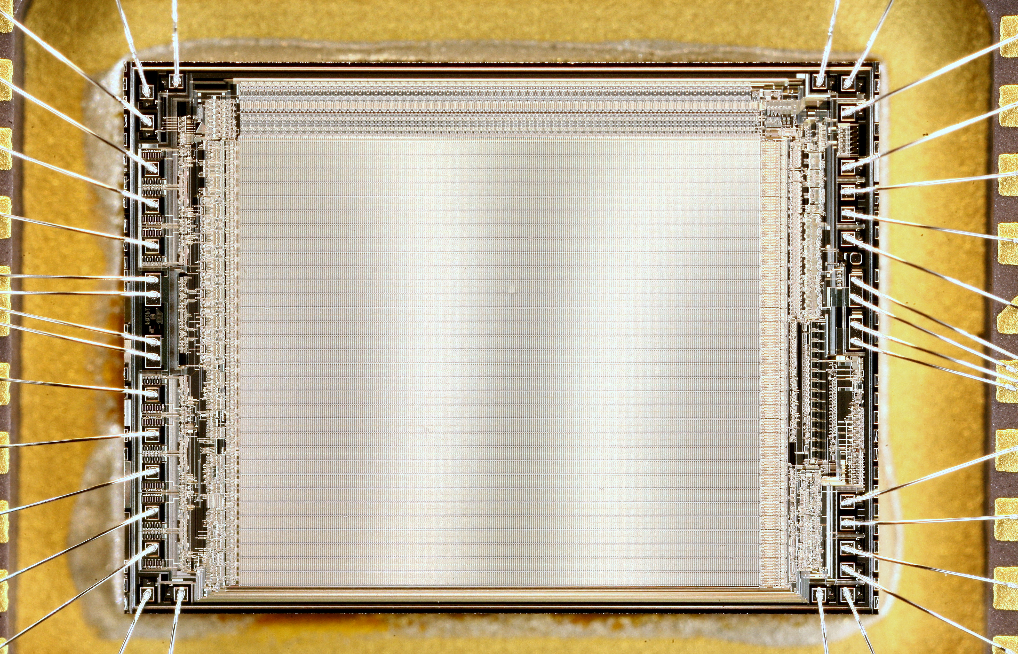 Atmel_28HC265_die_photo.jpg