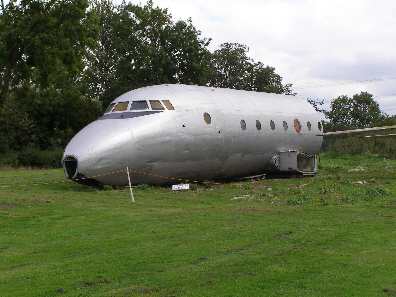 Avro Canada VZ9AV  Wikipedia