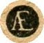 Axel Eliassons Konstförlag logo.jpg
