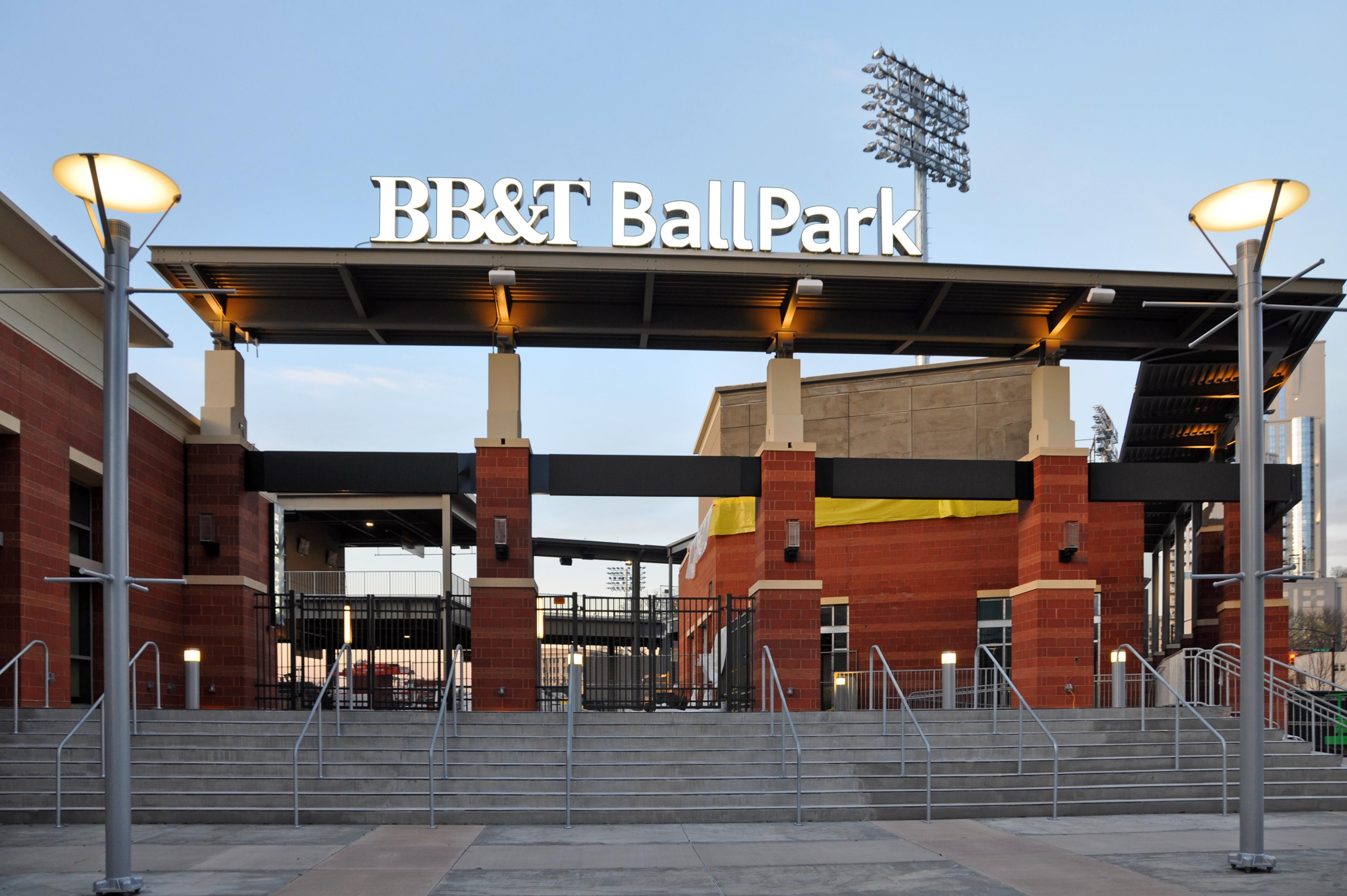 BB&T Ballpark 2.jpg