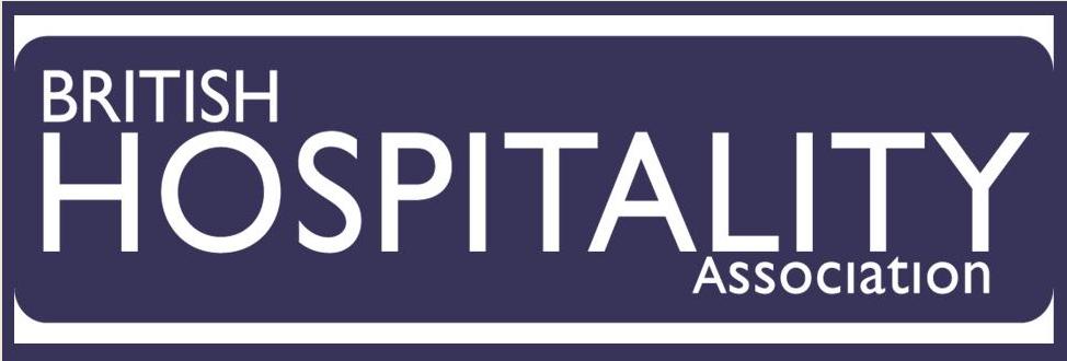 Hospitality Industry Logos