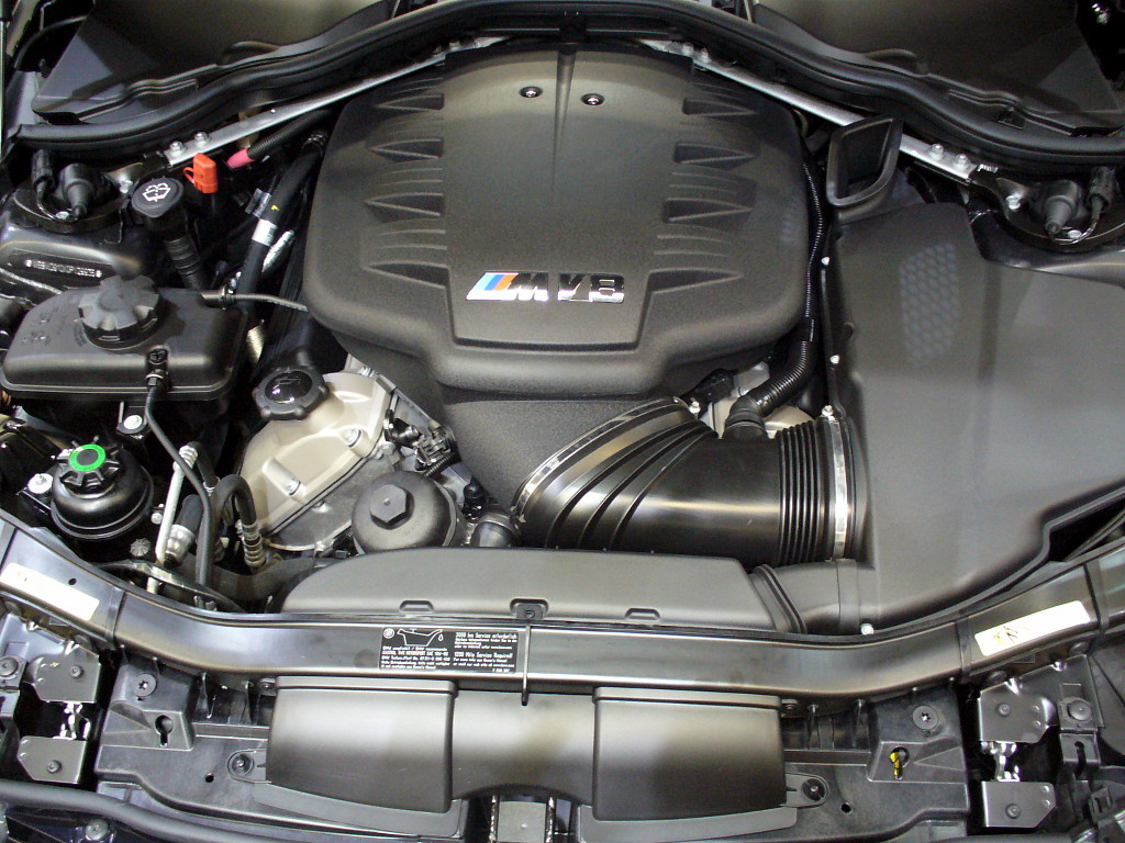 File Bmw M3 Coup 233 Motor Jpg Wikimedia Commons