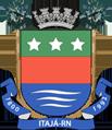 Bandeira-itaja.png