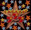 Barnstar-jackpot.png
