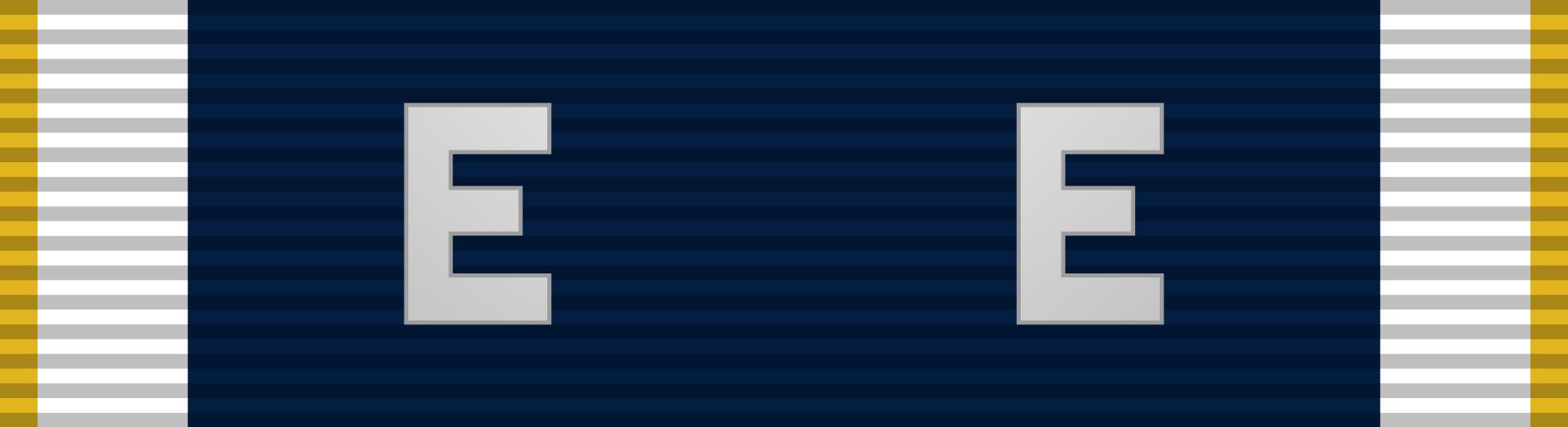 Battle-e-ribbon 2nd award.png