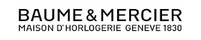Baume-et-Mercier New Logo Small.jpg
