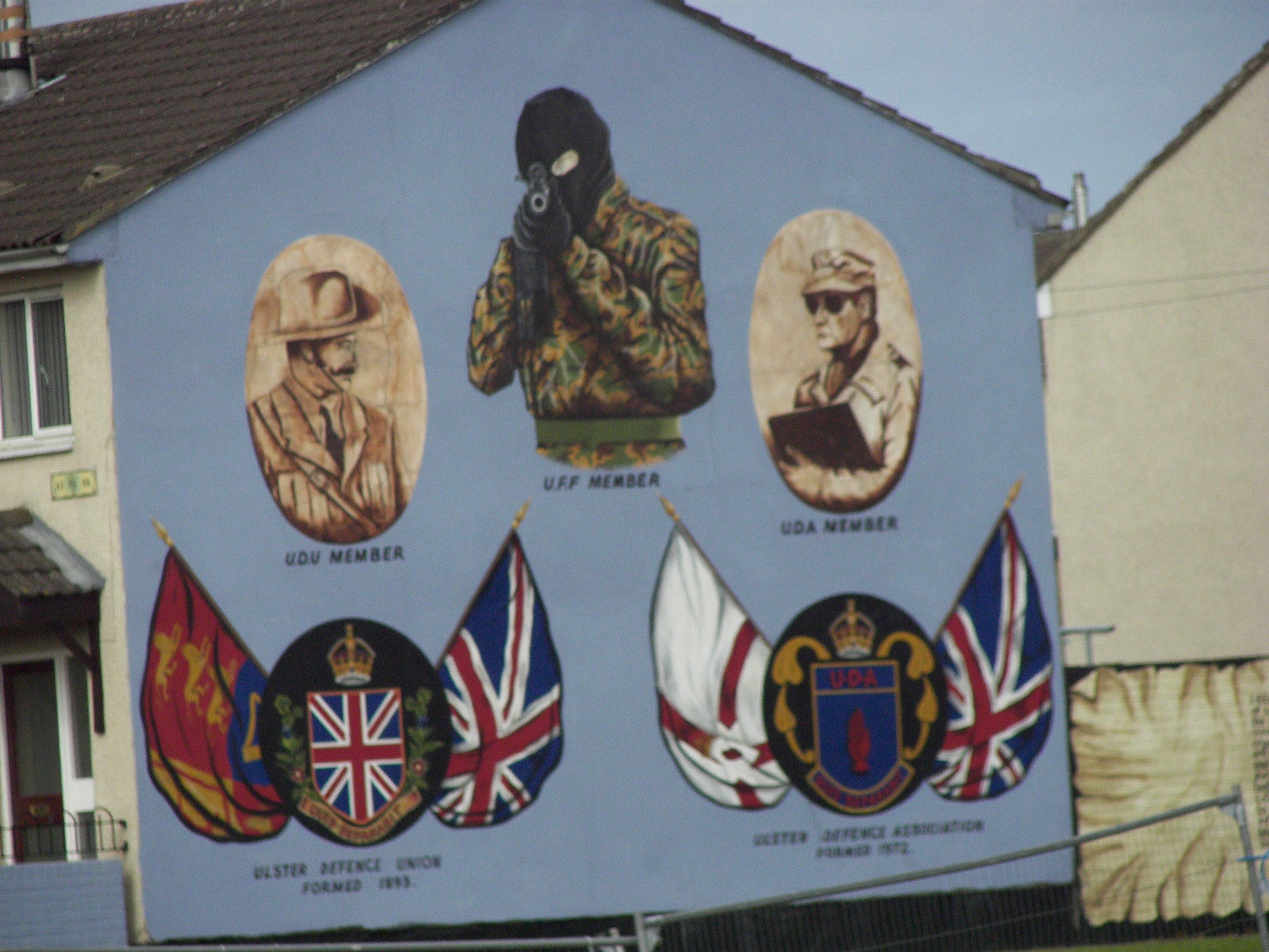 File:Belfast mural 6.jpg - Wikimedia Commons