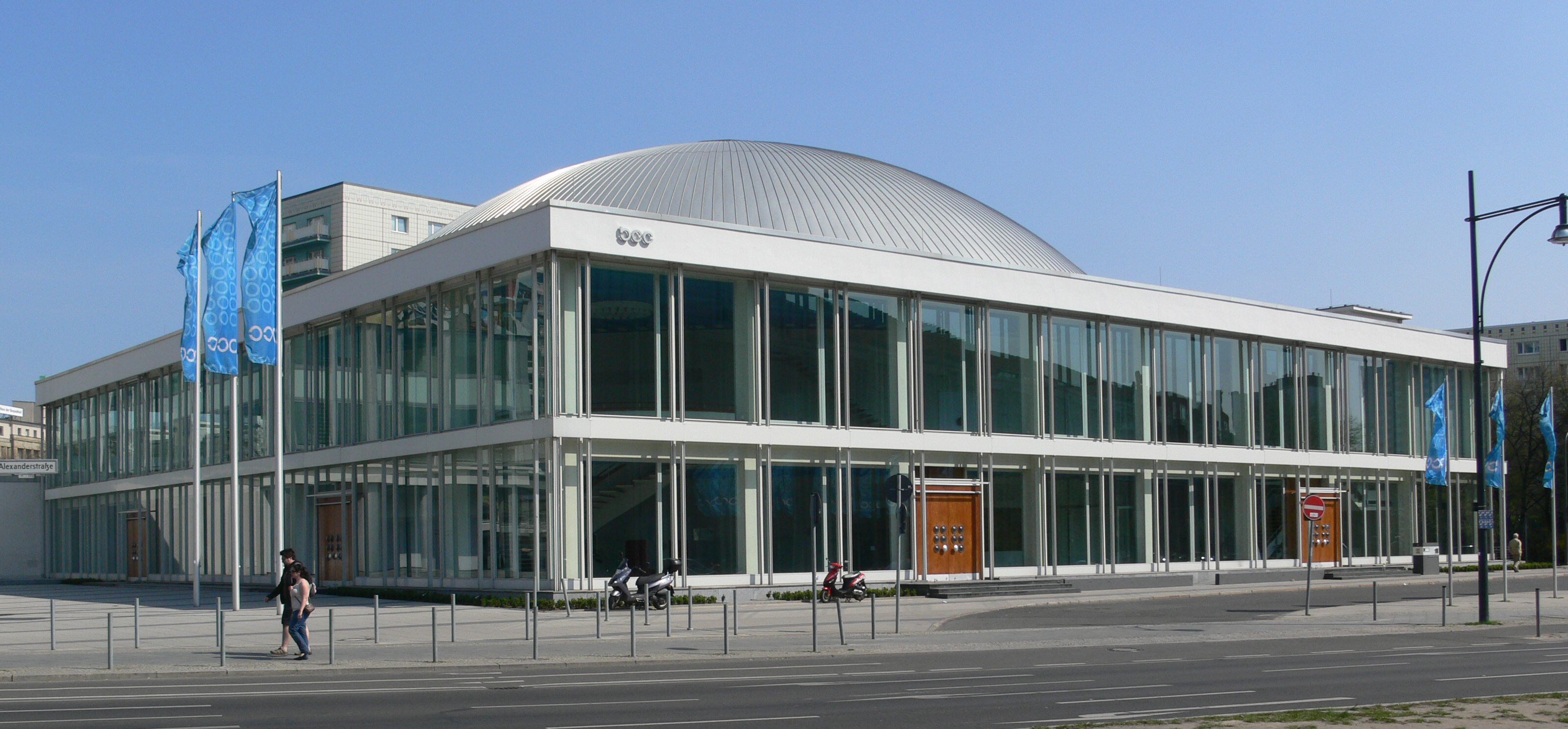 File:Berlin bcc Kongresshalle.jpg - Wikimedia Commons