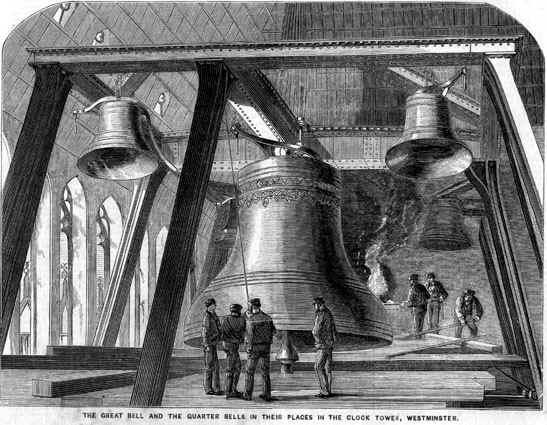File:Big-ben-1858.jpg