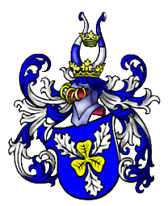 File:Bismarck-Wappen.png