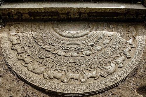 Sinhala Chronicles – The Anuradhapura Kingdom | Ramanie de Zoysa (CA) – Gold Coast