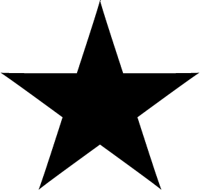 http://upload.wikimedia.org/wikipedia/commons/7/78/BlackStar.PNG