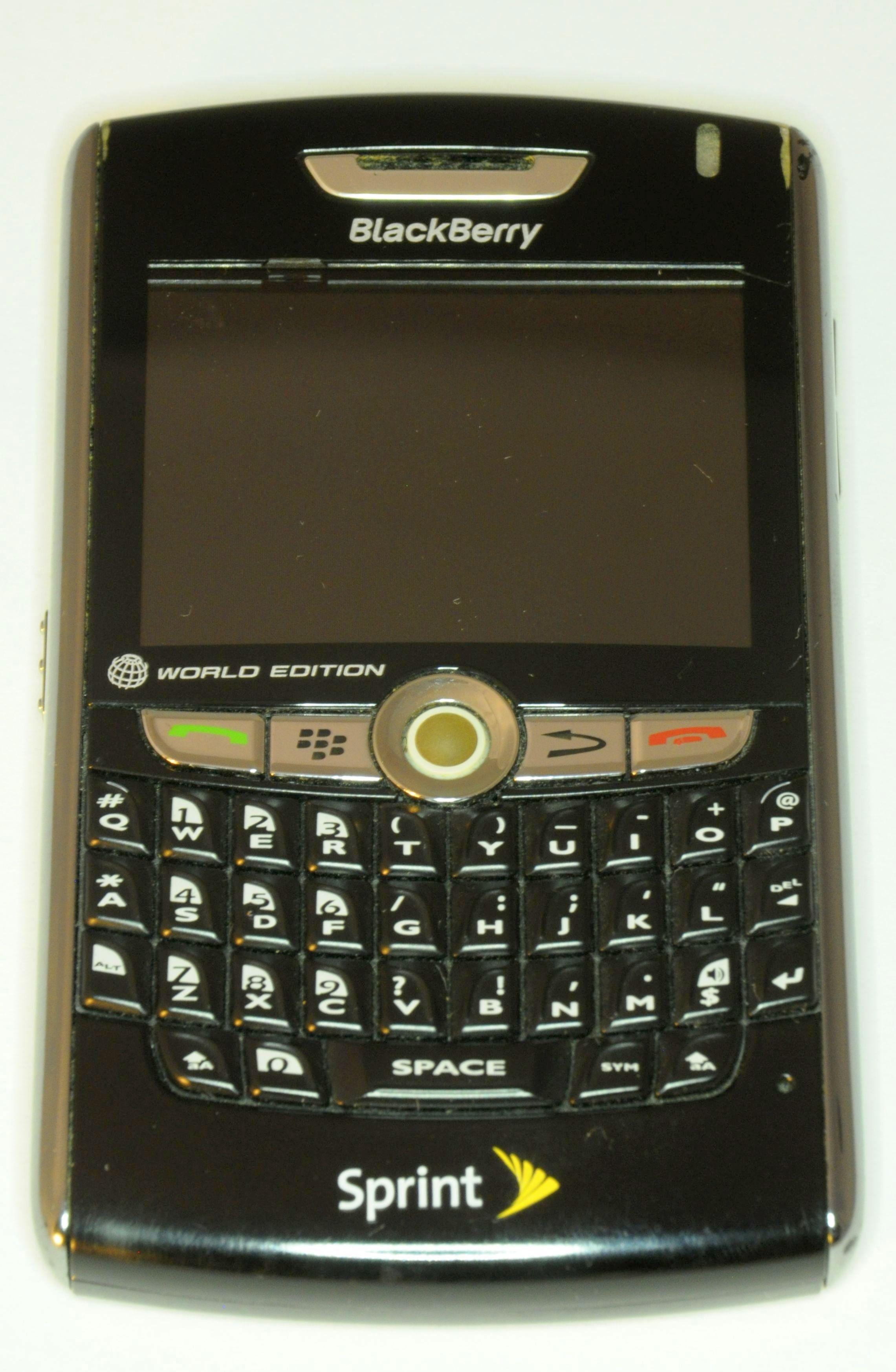 file blackberry 8830 jpg wikimedia commons rh commons wikimedia org BlackBerry 9650 BlackBerry 8810