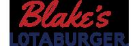 Blake's Lotaburger - Wikipedia