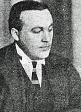 Bogoljubow 1925.jpg