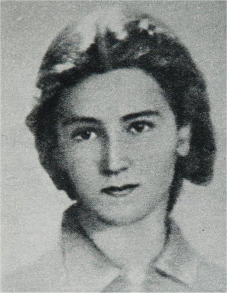 Teresa Bogusławska Wikipedia Wolna Encyklopedia