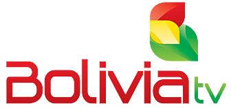 Veja o que saiu no Migalhas sobre Bolivia TV