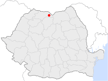 Borsa in Romania.png