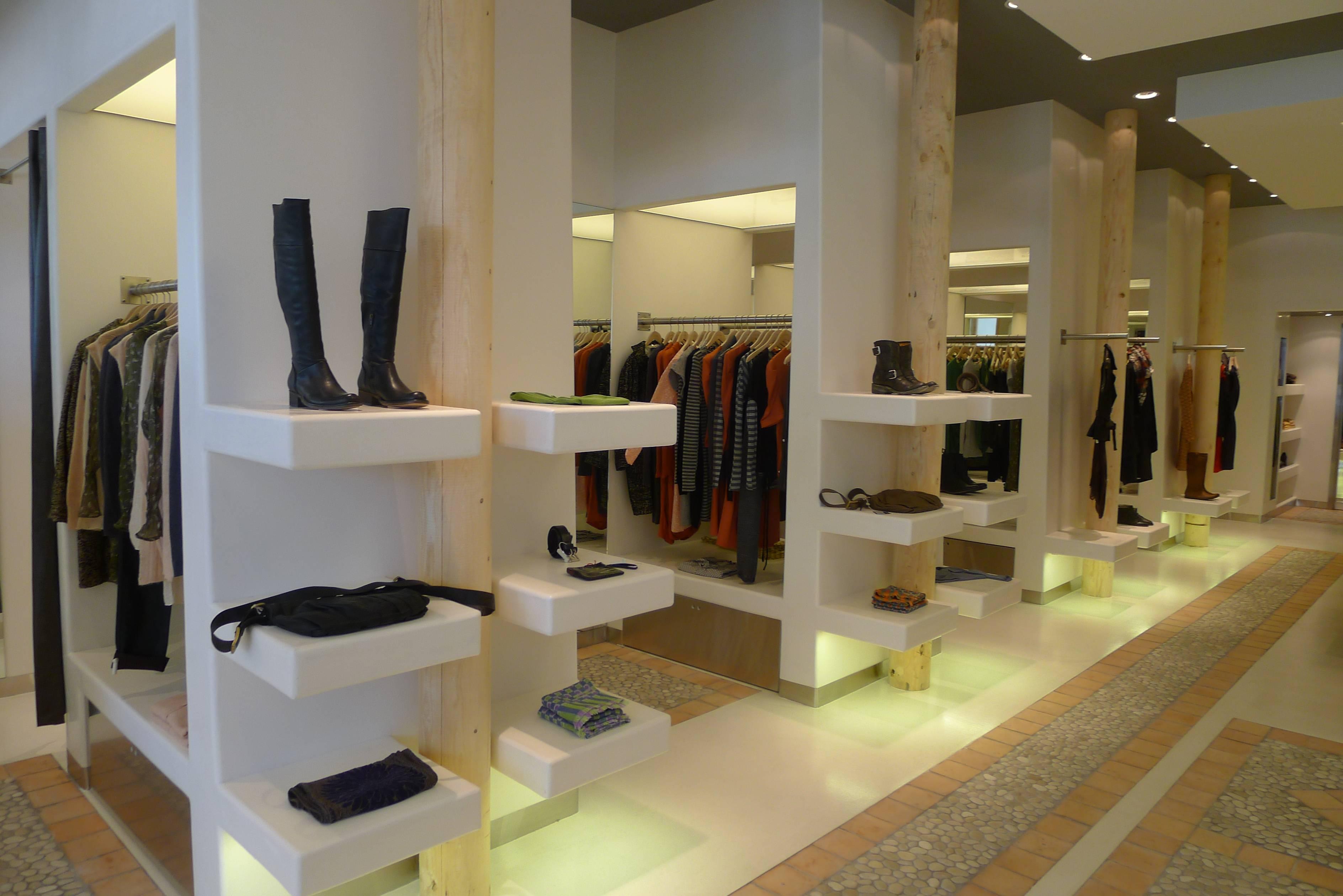 Koleksi Arisa, Shopping Place in Aurangabad