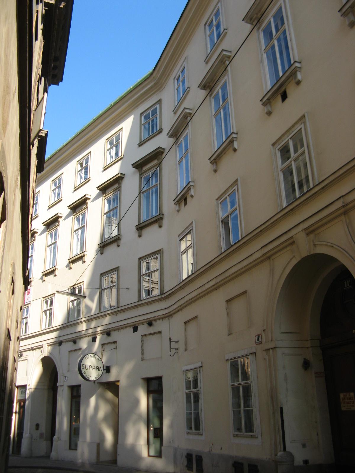 Bräunerstraße 25.JPG