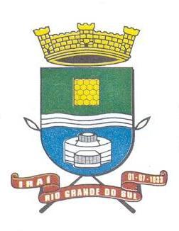 Iraí Rio Grande do Sul fonte: upload.wikimedia.org