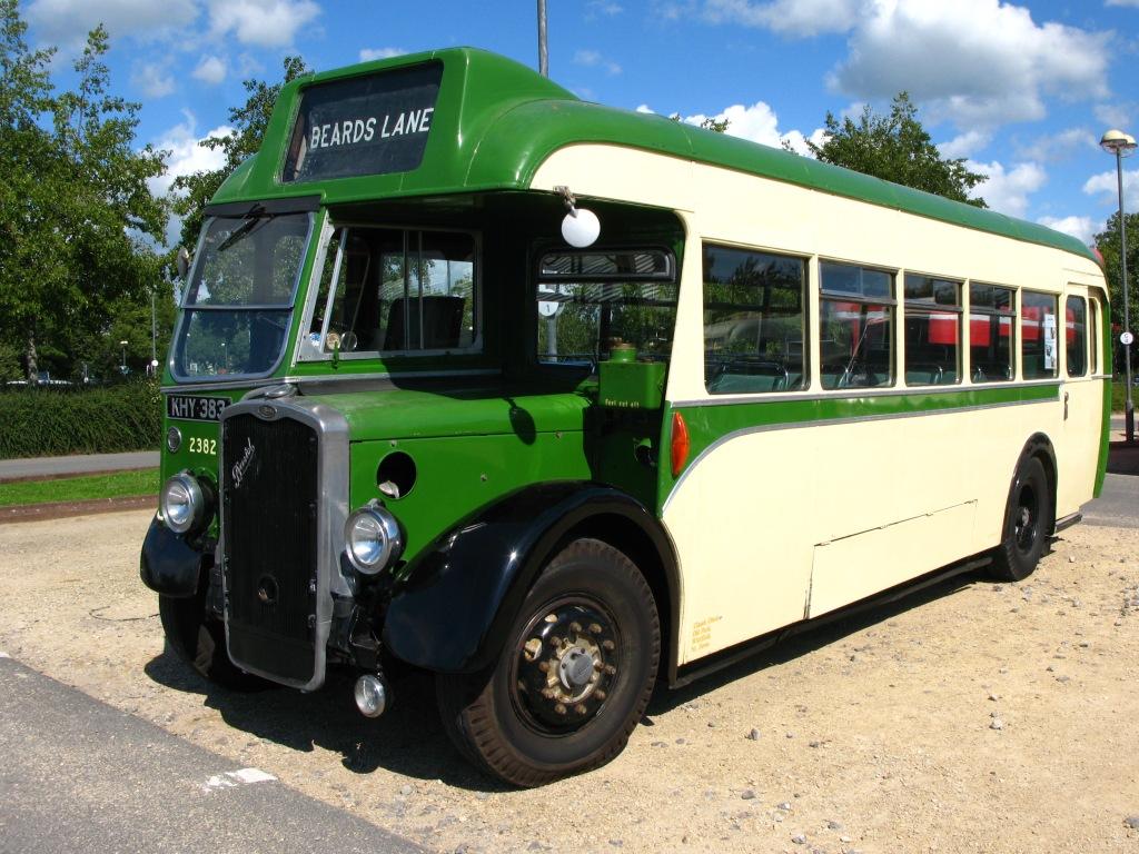File:Brislington Bristol 2382 KHY383.jpg