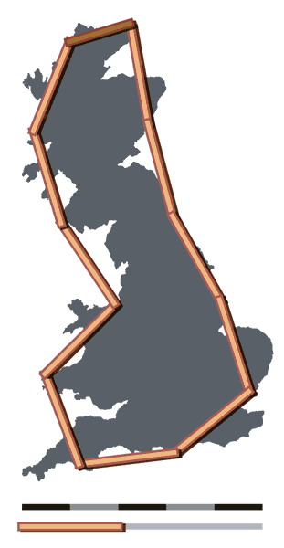 File:Britain-fractal-coastline-200km.png