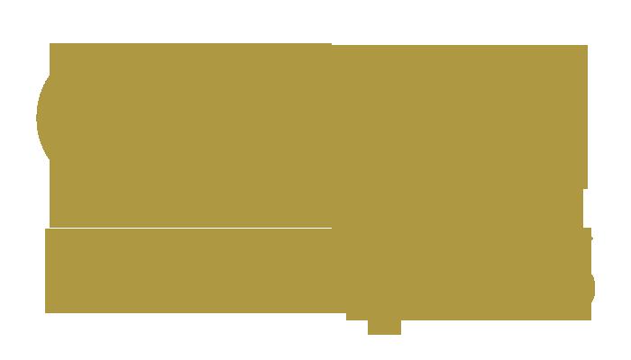 CGTN-Français