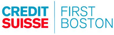 CSFB logo.png