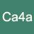 Ca4aValls.jpg