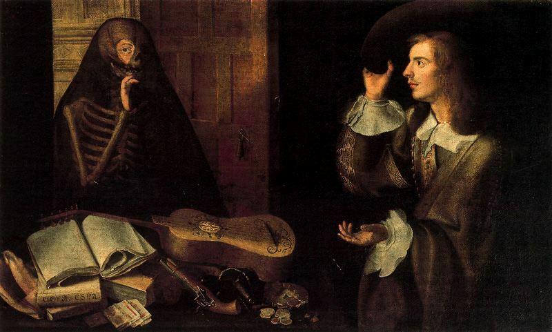 File:Camprobin-el caballero y la muerte.jpg