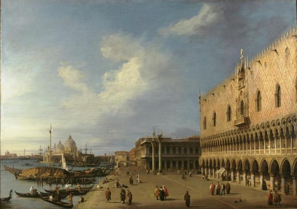 http://upload.wikimedia.org/wikipedia/commons/7/78/Canaletto_-_%27View_of_Molo%27%2C_oil_on_canvas%2C_c._1730s%2C_El_Paso_Museum_of_Art.jpg
