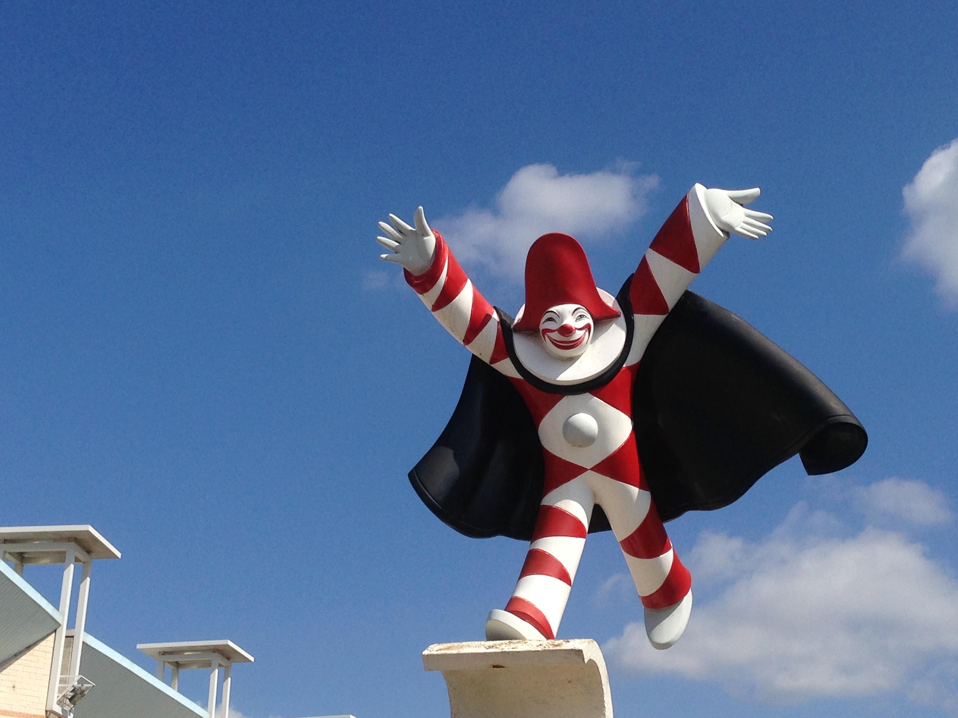 stile popolare acquista lusso stile limitato Carnevale di Viareggio - Wikipedia