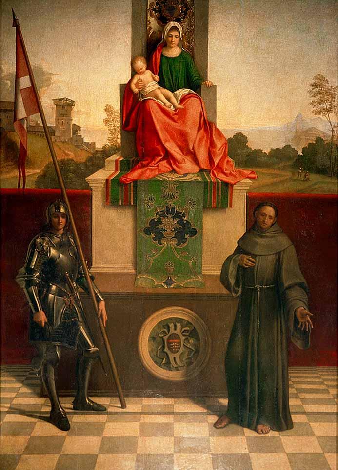 nicasio muslim Nicasius of sicily nicasius (nicasio, nicaise) of sicily (also known as nicasio burgio, nicasius de burgo, nicasio camuto de burgio, nicasius martyr, nicasius of jerusalem) (c 1135 – 1187) is venerated as a martyr in the catholic church.