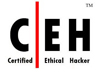 Ceh-eccouncil-authorized Training Center.JPG