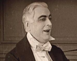 Charles Willis Lane American actor