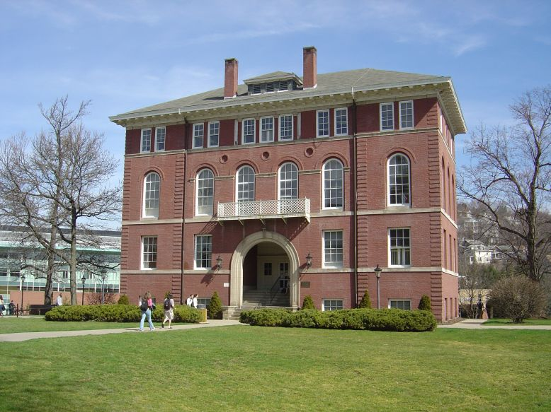 University Of Maryland Grad School Cost Room And Board