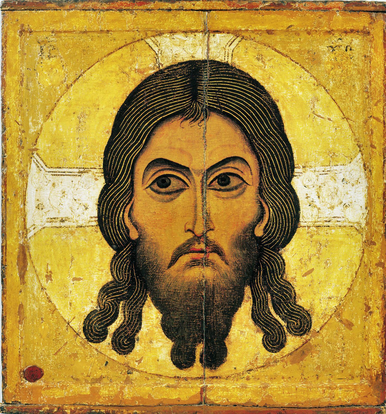 Site qui recueille des images d'apologétique dans le but de défendre la foi Chrétienne.